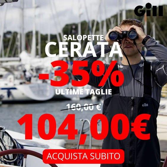 Offerta_Salopette_cerata