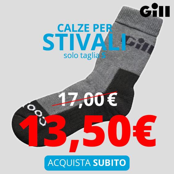 Offerta_calze_per_stivali_Gill