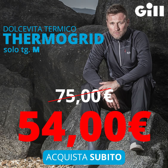 Offerta_Dolcevita_Thermogrid_Gill