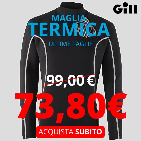 Offerta_maglia_termica_Gill