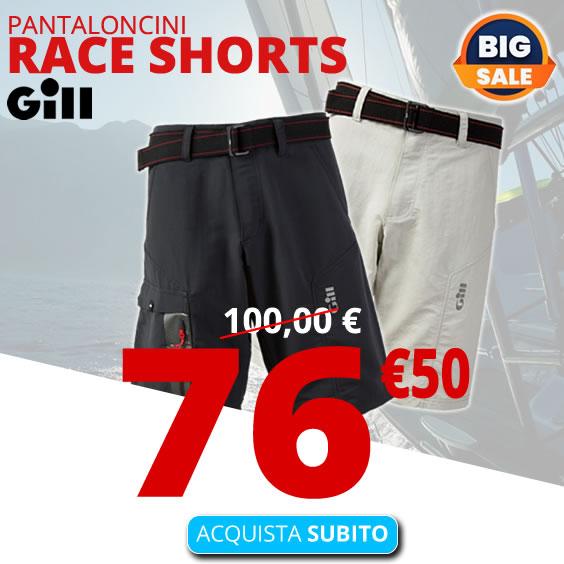 Offerta_pantaloncini_race_SALDI