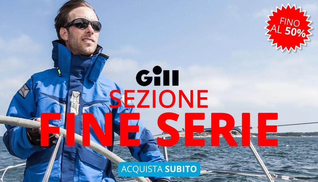 Fine_serie gill