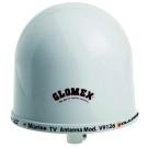 Antenne TV e AM/FM