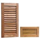 Cabinets, Doors, Handles