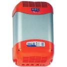 Caricabatterie, Inverter, Sezionatori per batterie