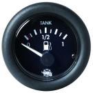 Indicators and Sensors