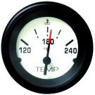 Indicatori temperatura
