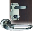 Handles, Knobs, Latches