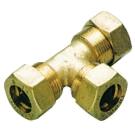 Hydraulic fittings, caps, sleeves