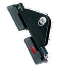 Serie Ballslide 6mm