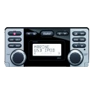 Audio / CD and multimedia receivers