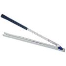 Stick alluminio/carbonio