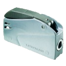 Easylock and Lewmar D1 - D2 Stoppers