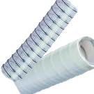 Pipes for water, Sanitary ware, WC