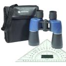 Charting , Binoculars