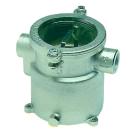 Filtri acqua motore