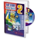 Books, DVD, Manuals