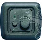 Materiale elettrico modulare a norme