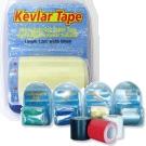 Nastri adesivi per vele