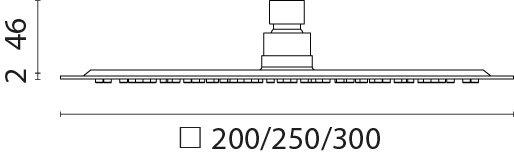 4151dwg
