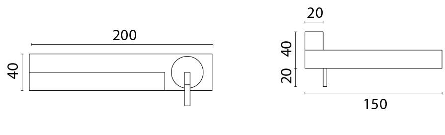 4175-76dwg