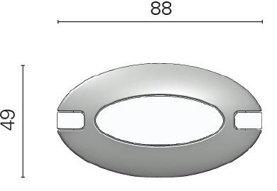5500-1