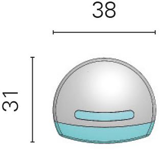 5665-1