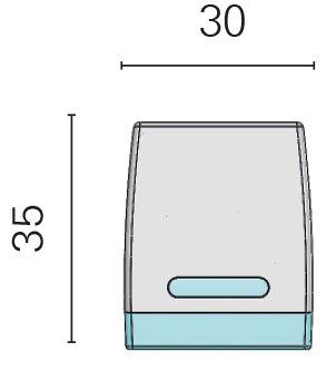 5666-1