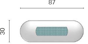 5715-1