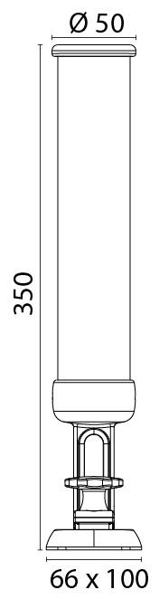 9147Adwg