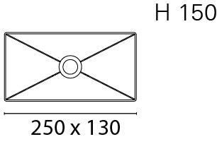 PARRD250X130FAdwg