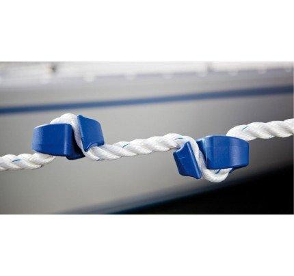 Unimer-PCG_23191-Sistema elastico di ormeggio UNIMER Snubber-20