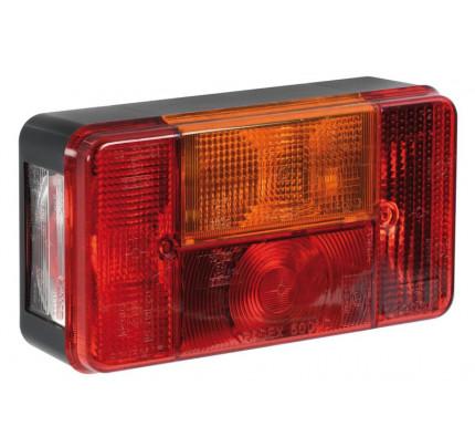 Osculati-PCG_40965-Fanali posteriori per carrelli ELLEBÌ-20