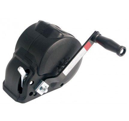 Osculati-PCG_31504-Arganello carenato per alaggio imbarcazioni con carenatura esterna in tecnopolimero-20