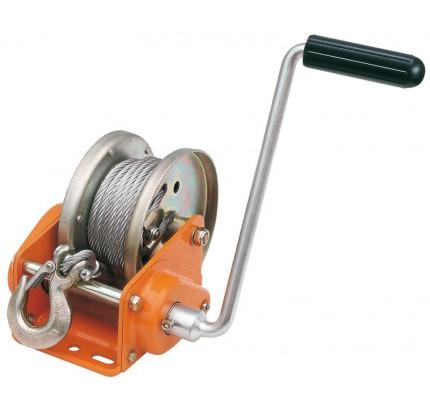 Osculati-PCG_26038-Arganello ROCK con fermo automatico-20