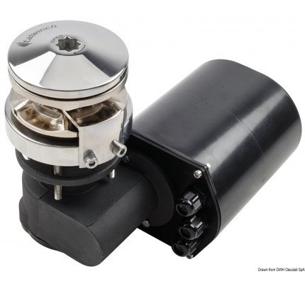 Italwinch-PCG_38776-Verricello ITALWINCH Smart-R3-20