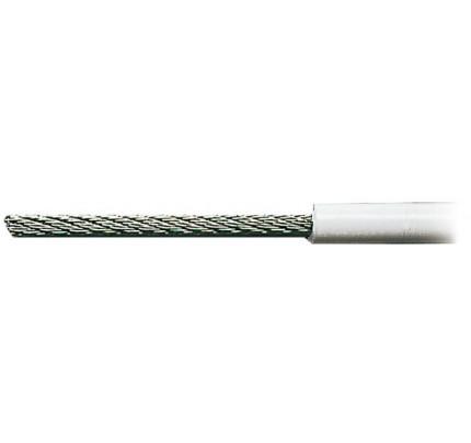Osculati-PCG_376-Cavo in acciaio inox AISI 316 rivestito in PVC bianco-20