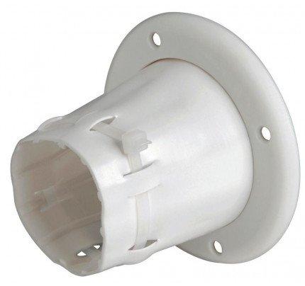 Osculati-PCG_385-Cuffia conica passacavi in PVC-20
