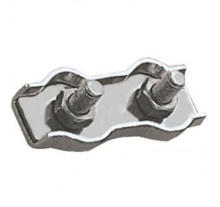 Osculati-PCG_401-Morsetto in acciaio inox-20