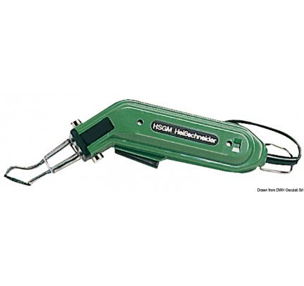 Osculati-PCG_437-Tagliacorde elettrico-20