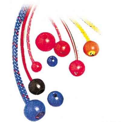 Osculati-PCG_441-Palline Stopper in nylon di vari colori-20