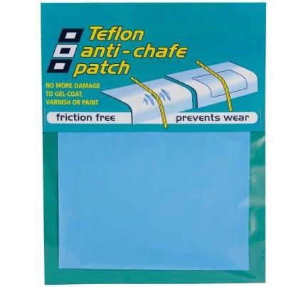 PSP Marine Tapes-06.314.00-Protezione antisfregamento-20
