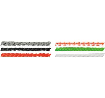 Osculati-PCG_477-Treccia in levilene galleggiante-20