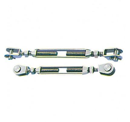 Osculati-PCG_521-Tenditore con due forcelle fisse-20