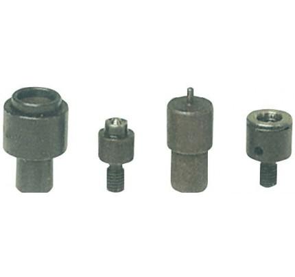 Osculati-10.299.90-Kit punzoni per bottoni-20