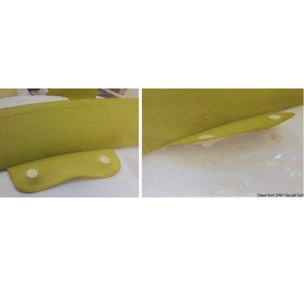 Osculati-PCG_28678-Bottoni in plastica STAYPUT Press Clip-20