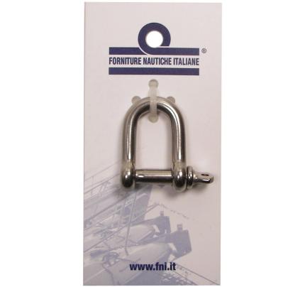 Forniture Nautiche Italiane-PCG_FN0404104PK-GRILLO INOX SU BLISTER-20
