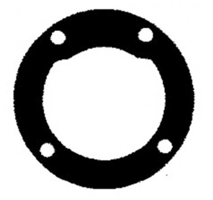 Ancor-FNI1602369-GUARNIZIONE IN CARTA-20