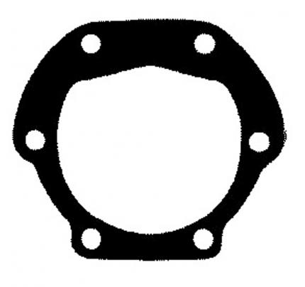 Ancor-FNI1602521-GUARNIZIONE IN CARTA-20