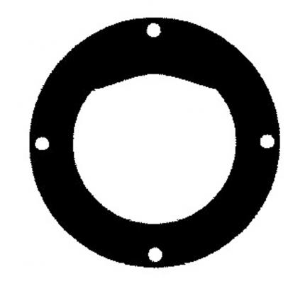 Ancor-FNI1603316-GUARNIZIONE IN CARTA-20